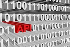 API Dvelopment