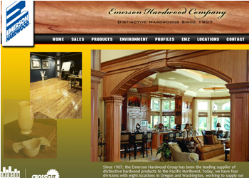 emersonhardwood