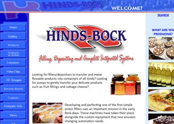 hinds-bock