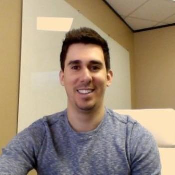Ryan Duncan