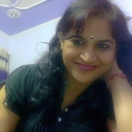 Sunita Aggarwal